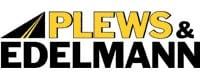 Plews and Edelmann